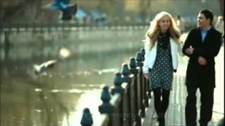 Singles-Germany-Ru.com