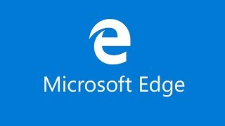 5 Features of Microsoft Edge! HINDI