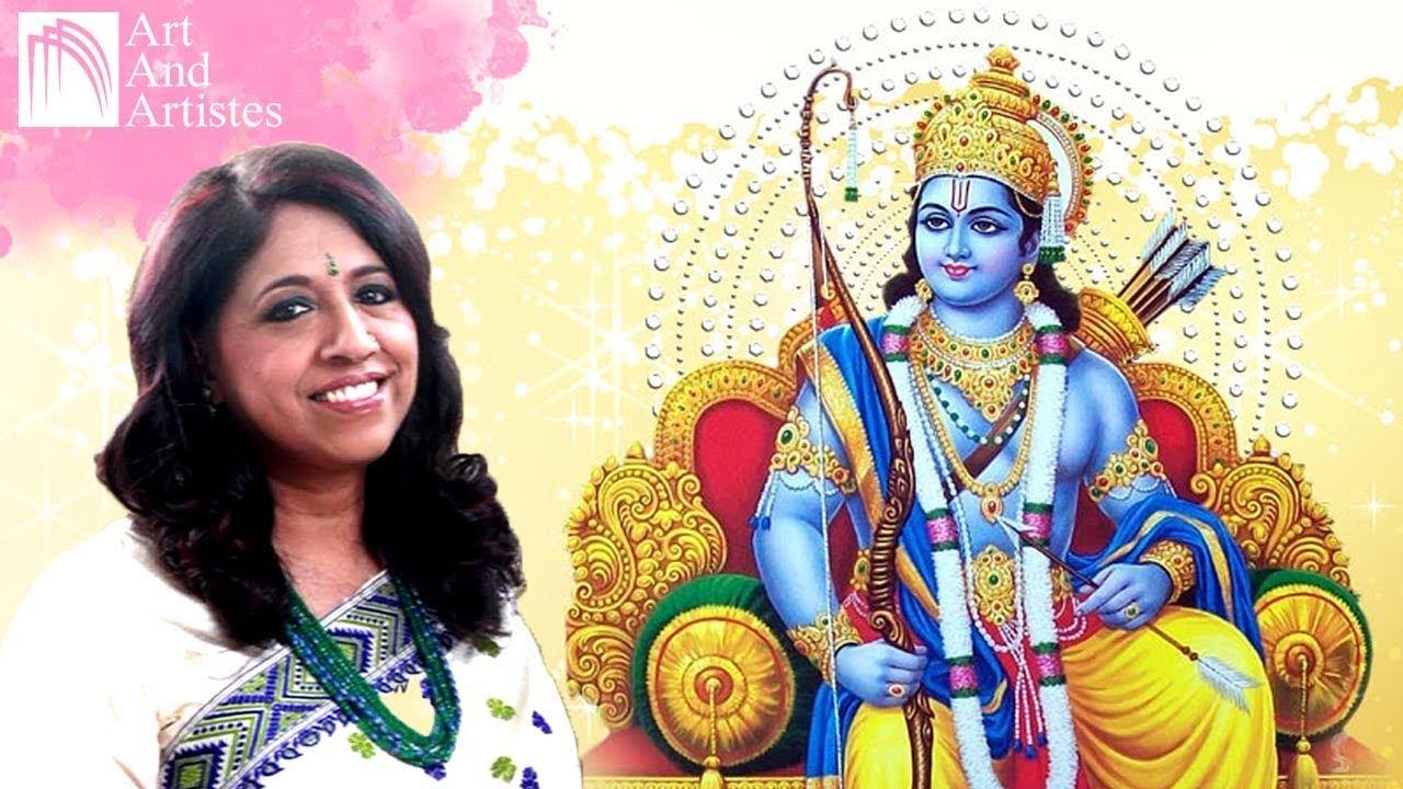 Image result for श्री रामचंद्र कृपालु भज मन  Shri Ramchandra Kripalu Bhajman - Hindu Sanskrit Bhajan