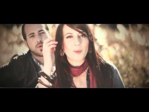 Antonio Cruz y María Villalón - Tú
