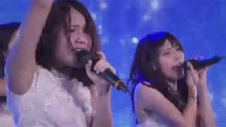 2018年3月13日に発売される6thシングル 『ほしがりガール/再会は突然に...
