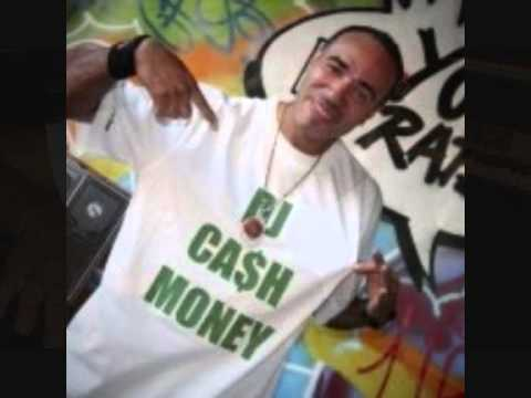 Dj Ca$h Money meets Busta Rhymes - Woo Hah! Got You All In Check