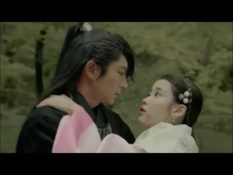 SG WANNABE - I Confess (sub español) Scarlet Heart Ryeo:Moon Lovers OST