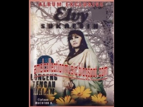 Dangdut Lonceng Elvy Sukaesih - Lagu Lawas