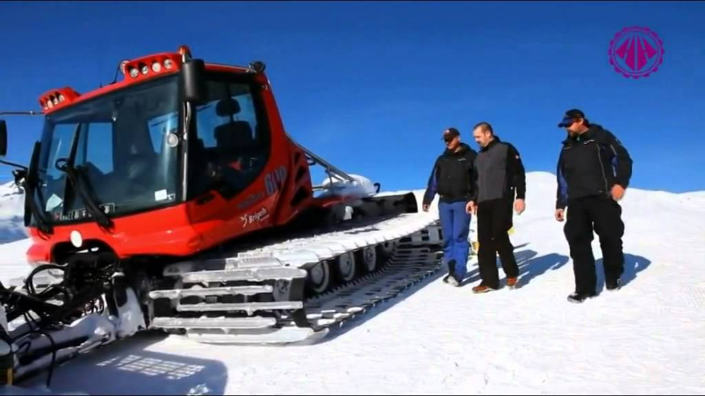 where to buy piston vehicles and chains best snow vehicles manufacturer special chains for. Black Bedroom Furniture Sets. Home Design Ideas
