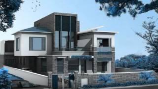 House Design Plans |modern Home Plans |narrow Lot House Plans| Free Floor Plan Software