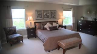 Master Bedroom Design Ideas By Homechanneltv.com