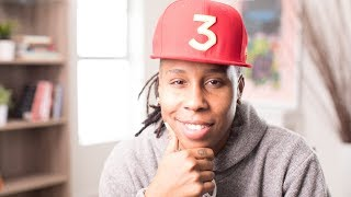 Lena Waithe, Writer & Actor | MAKERS