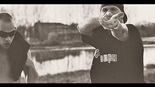 LAzy - Menetel ft. Essemm (Exclusive Video)