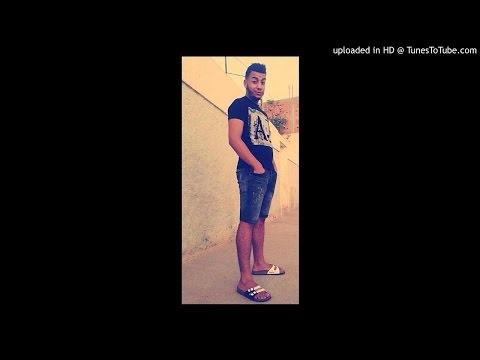 Faycal Mignon - 3omi Chikha 3omi Avec Mito (Succé 2017) by Tẳỹǝb Jẳcĸ ÐānïǝL