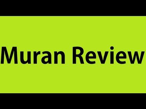 muran tamil movie  by prashanth