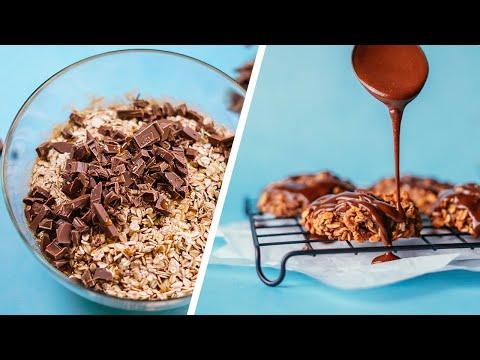 recette-de-cookies-au-chocolat-et-banane