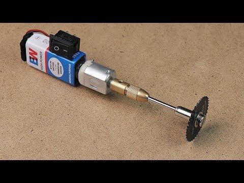 3 أفكار وإختراعات إبداعية يمكنك عملها في المنزل سوف تبهرك..!!