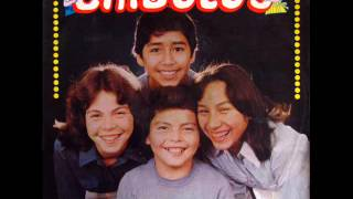 Chibolos - Potpurrí (1982)