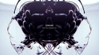 "LIL BABY x GUNNA TYPE BEAT - ""PIECES"" | (PROD. BY ABERRATION) | DRIP HARDER,"
