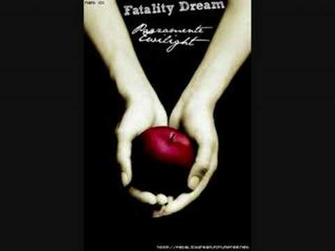 Twilight - Vanessa Carlton (Twilight)
