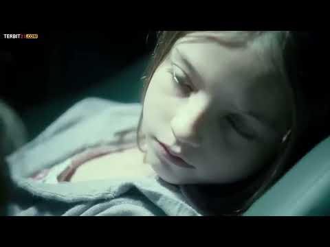 ONDINE   2009   FULL MOVIE HD SUBTITLE INDONESIA