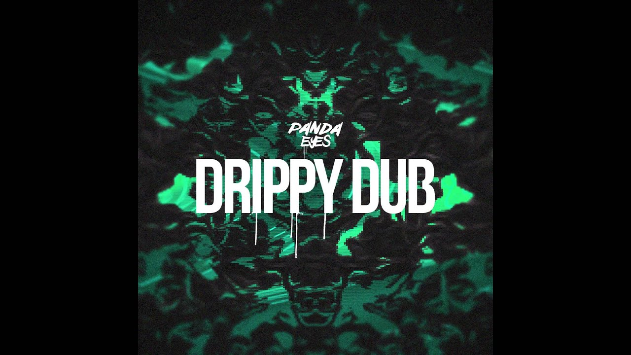 Drippy Dub Panda Eyes Roblox Id Roblox Music Codes