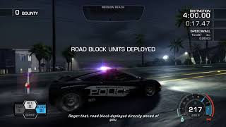 Need for Speed  Hot Pursuit | Hard To Handle