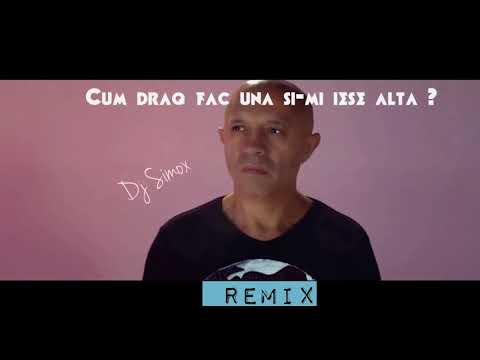 Nicolae Guta si Laura - Fac una si mi iese alta (Lucian Simion Remix)