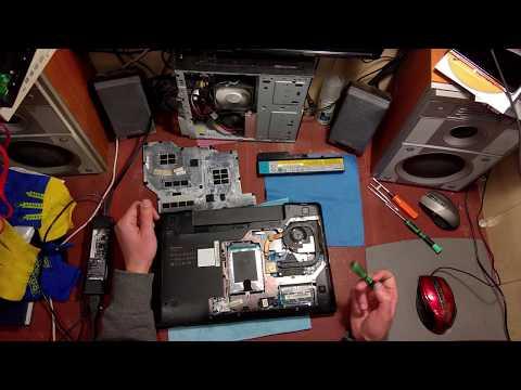 Lenovo IdeaPad Z570 [Z570 59-339910] за - 200$ - обзор почти идеального ноутбука от Lenovo!