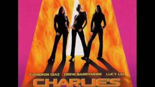 Charlies Angels- Skullsplitter by Hednoize