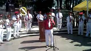 Ayvalık Belediyesi Bando Takımı