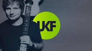 Rudimental ft. Ed Sheeran Lay It All On Me (Calyx & TeeBee Remix)