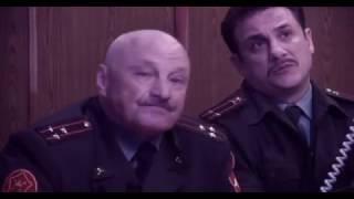 Гарик Бульдог Харламов Лучшее = Случай в военкомате = Лучшие выступления шутки прикол после монтажа