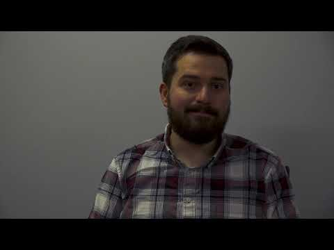 Remote Fitness & Wellness Coaching - Garrett & Posture