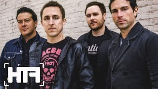 Yellowcard - Transmission Home (Exclusive Acoustic Session)