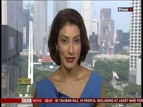 Singapore Nightclubs - Asia's New Wealthy Class (BBC, 24Jun13)