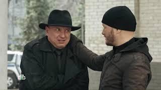 Гнездилов смешные моменты #11 сериал ПЕС-2, ПЕС-3, ПЕС-4.