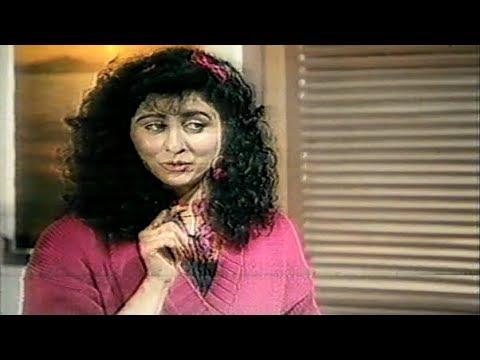 Parchi 5 - Classic PTV Comedy