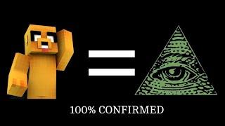 mikecrack-es-illuminati
