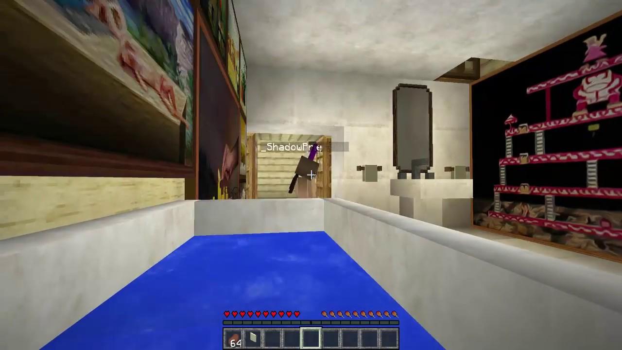 Видео голый мальчик в душе фото 518-883