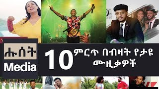 free mp3 songs download - Abby lakew yene habesha mp3 - Free youtube