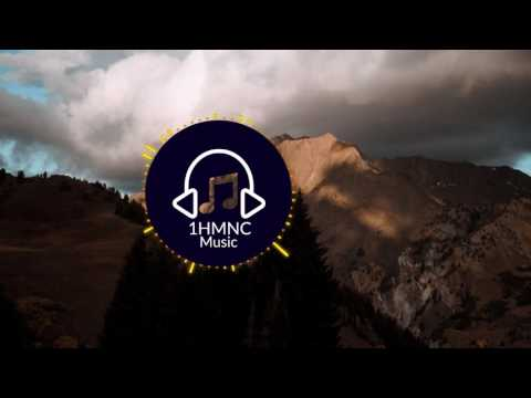Ryan Little - Atlantis [HipHop Beat/Trap] Extended Version