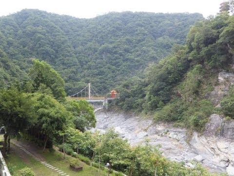 Taiwan travels: part 2