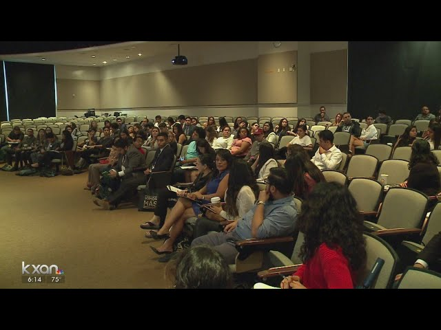Thousands of Latinos expected at summit encouraging civic engagement