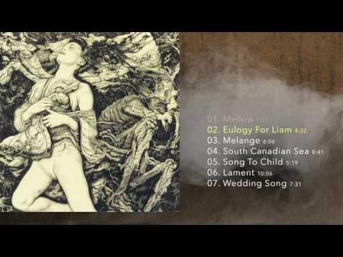 Matt Elliott – Failed Songs (2009) [FULL ALBUM]