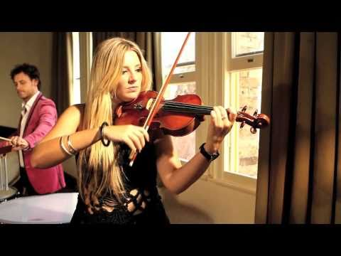Born This Way - Lady Gaga - Classical Cover by Aston @astonband