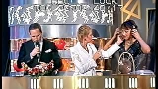 Немонтированные ХШ - Сезон 2 - 21.04.2007 Mamma mia