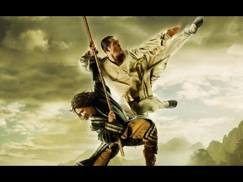 Download Top Action movies 2017  Kung Fu Martial Arts Master Movie - Best Kung Fu Ninja Movie 2017