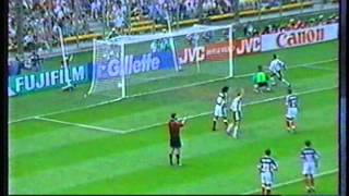 1998 (June 21) Germany 2-Yugoslavia 2 (World Cup).mpg