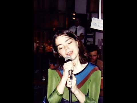 Björk - Joga (karaoke version)