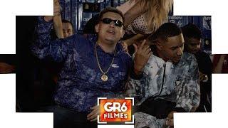 MC Digu - Vou Catucar Seu Boga 2 (GR6 Filmes)
