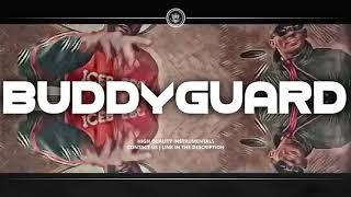 "Samra x Capital Bra Type Beat| MiGB ""Buddyguard"" | Emo/Deep/Trap/Instrumental"