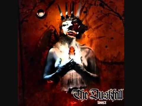 The Duskfall - Striving To Have Nothing