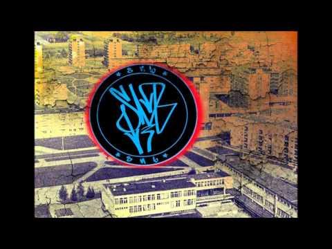 SNB feat BodżeR - Szczery Rap